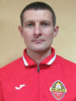 http://fczirka.com.ua/images/Photo/Akademy/Coaches/Horban.JPG