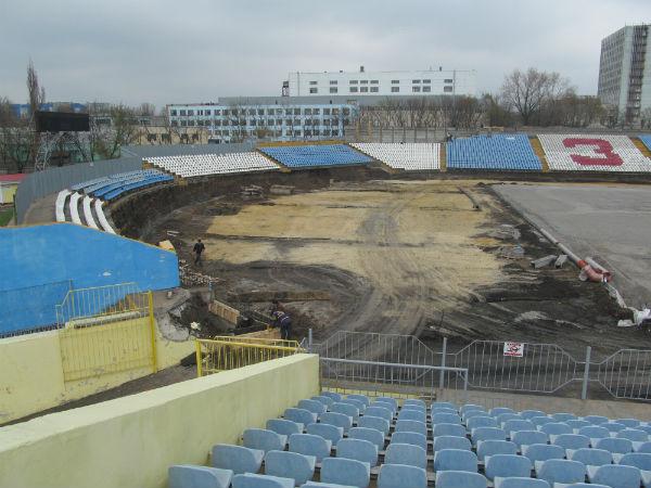 http://fczirka.com.ua/images/rek/recon-stadium-04-04-2014-1.JPG