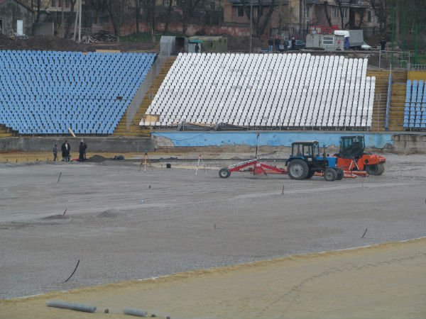 http://fczirka.com.ua/images/rek/recon-stadium-04-04-2014-2.jpg