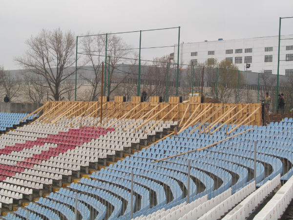 http://fczirka.com.ua/images/rek/recon-stadium-04-04-2014-4.jpg