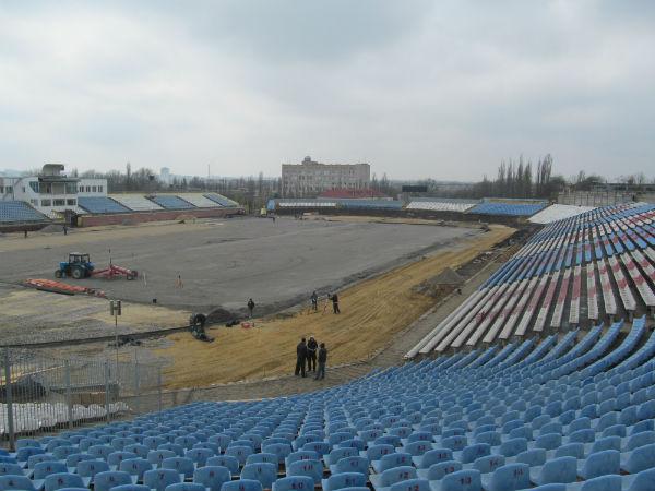 http://fczirka.com.ua/images/rek/recon-stadium-04-04-2014-5.jpg