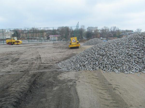 http://fczirka.com.ua/images/rek/recon-stadium-04-04-2014-6.jpg