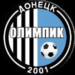 Олімпік (U-21)