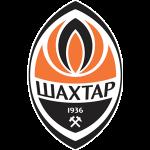 Шахтар (U-21)
