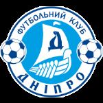 Дніпро (U-21)