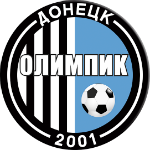 Олімпік  (U-19)