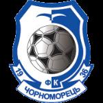 Чорноморець  (U-19)