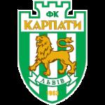 Карпати (U-19)