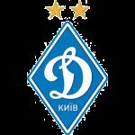 Динамо (U-19)
