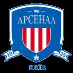 Арсенал-Київ (U-19)