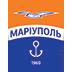 Маріуполь  (U-21)