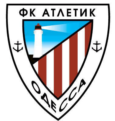 ДЮФК Атлетик (U-19)