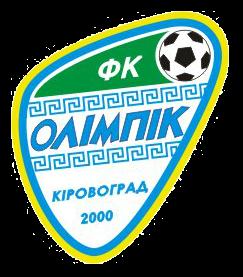 ДЮФК Олімпік (U-19)