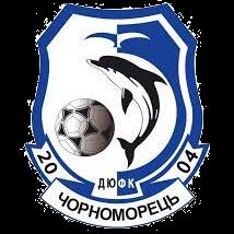 ДЮФК Чорноморець (U-19)