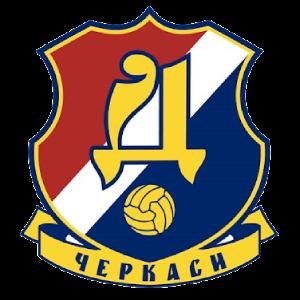 СК Дніпро (U-19)